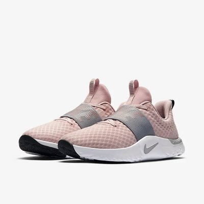 日本代購 Nike In-Season TR 9 AR4543-200 AR4543-009 AR4543-013 女鞋 三色(Mona)