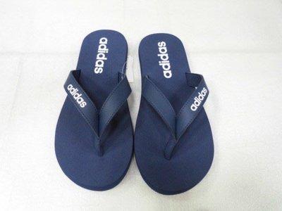 ADIDAS eezay FLIP FLOP 夾腳拖鞋 EG2041原價890特價700尺寸22.5、23.5、24.5、25.5、26.5、28.5、29.5