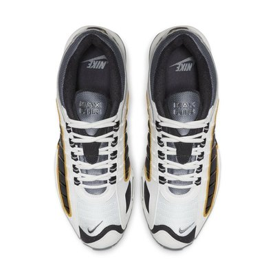 NIKE AIR MAX TAILWIND IV AQ2567-001 氣墊 男女鞋