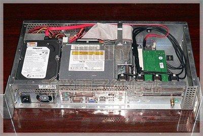 鴻騏工作室 190696 191543 DEK ELA I G4S300 - Rev A B C D Processor  PC Power IEEE1394 主機板 MOTHER BOARD 維修