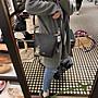 美國正品代購 COACH 最新款女生小飛象卡通印花 側背包/單肩包 附購證 女包 斜挎包 0 直購