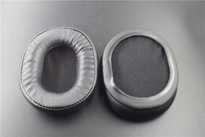 耳機套 海綿套 耳罩 ATH-PRO5 M35 M45 M50cwh MDR-V6 CD900ST