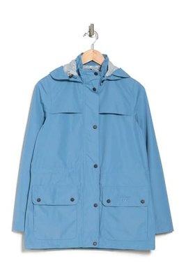 Barbour Drizzle Jacket