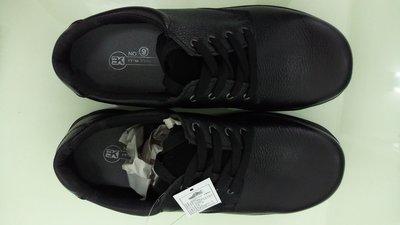 3K 防滑耐油安全鞋-B2092  鋼頭 安全鞋 工作鞋 桃園市