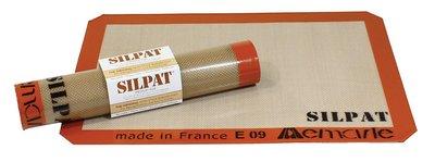 【Sunny Buy 生活館】Silpat 烤墊 矽膠墊 24x36.5 法國製 烘焙 燒烤 烤箱冷凍微波爐