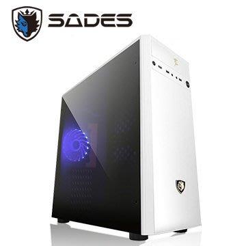 【捷修電腦。士林】可刷卡 AMD RYZEN5 1600X 6C12T電競遊戲  破盤價  $ 25900 重返榮耀