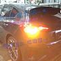 (小鳥的店)福特 2019 MK4 FOCUS 專用 LED方...