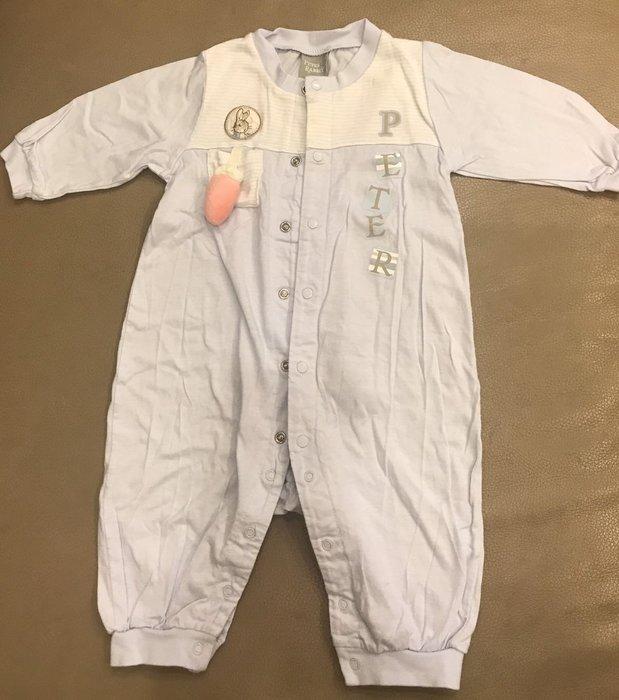 奇哥彼得兔嬰兒套裝