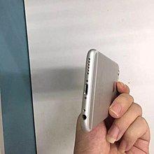 iphone6 64G original