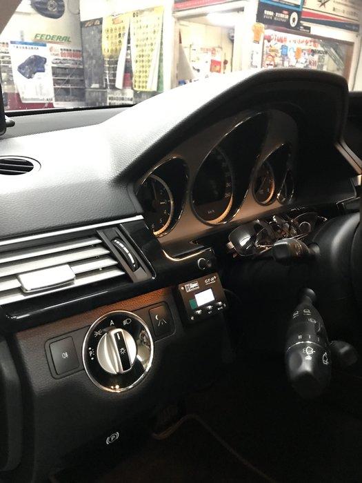 D1 spec GT-R DRIVE 電子油門控制器 歐系 日系 BENZ BMW VOLVO TOYOTA