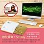 ≈多元化≈附發票 cp值高 aibo IT-680U ATM讀卡機 晶片讀卡機 支援win 8/10 mac 自然人憑證 報稅