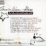 八八 - MUSIC WAVE KISS - 日版 CD THE CONVENTION CENTER 1990