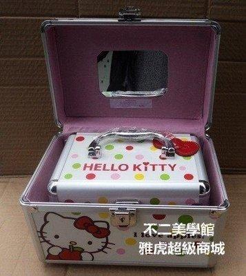【格倫雅】^hello kitty 化...