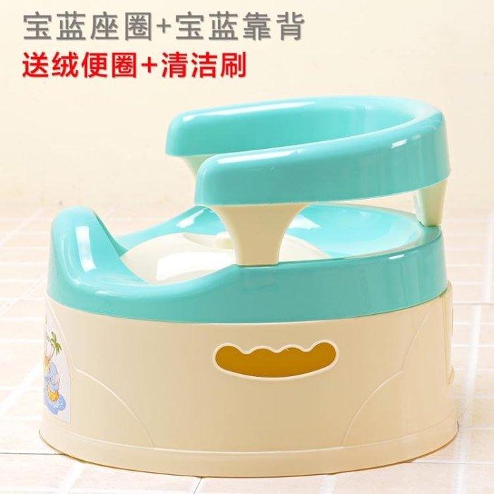 促便桶嬰兒坐便器兒童坐便器男女寶寶馬桶寶寶坐便器小馬桶小孩便盆加大jy