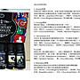英國ND 10mlx5原裝複芳精油禮盒套組 21世紀 愛 焦慮 勇氣 決定 薰香按摩保養DIY?菁忻皂作