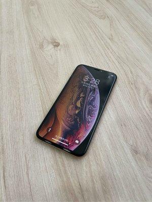 二手iPhone Xs 256G金色非太空灰黑銀白太平洋藍夜幕綠紅黃7 8 Plus 7+ 8+ X SE Xr 11 12 Pro Max Mini 128G