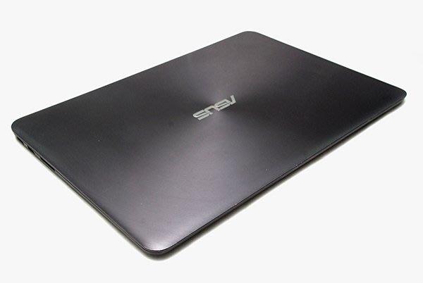 【蒐機王3C館】Asus ZenBook UX305CA M3-6Y30 4G 512G【可用舊機折抵】B9405-2
