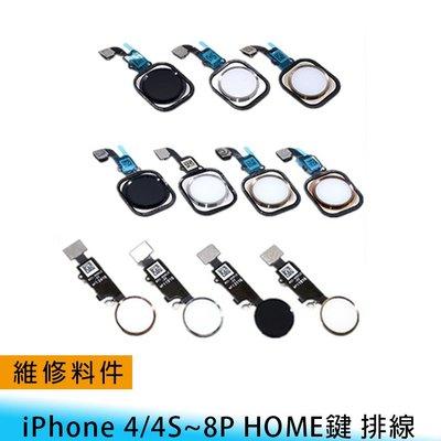 【台南/ 面交】維修/ 料件 iPhone 5S/ 7/ 7s/ 8/ 8s PLUS HOME鍵/ 主按鍵/ 返回鍵 排線 台南市