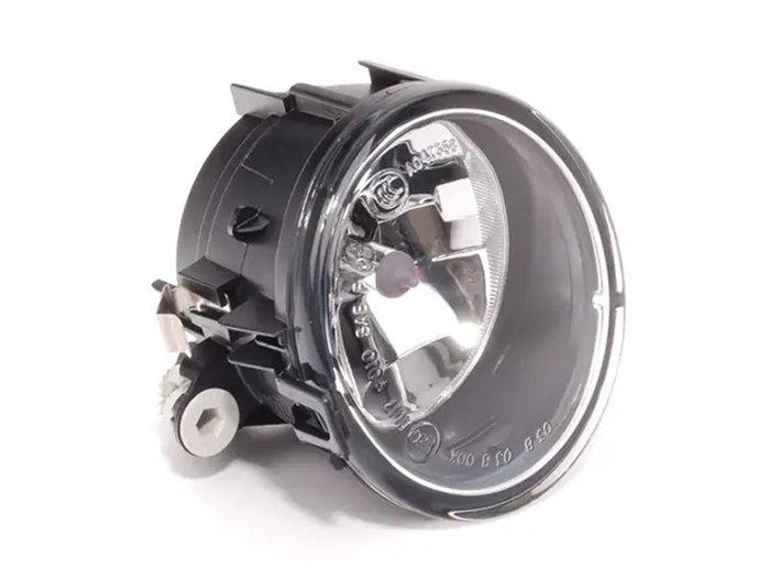 【樂駒】BMW Fog Light F48 F39 F25 F26 F15 F85 F16 F86 原廠 鹵素 霧燈