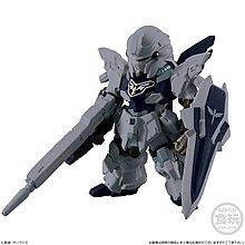 全新 未開 Fw 13 196 Gundam Converge 高達 新安洲 原石 Sinanju Stein 1盒
