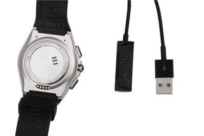 奇e果 LG Watch Urbane 2代LTE W200手表充電器LG Watch W200替換充電線