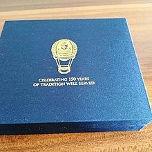 我喺半島酒店150週年,八達通紀念盒