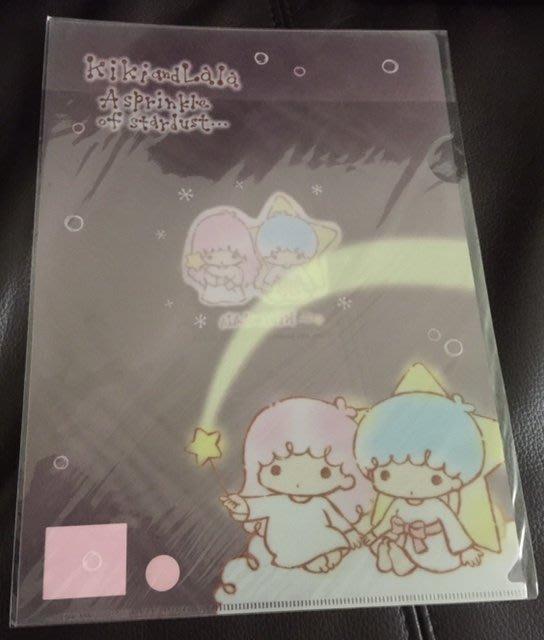 Little Twin stars  kiki  lala  雙子星~~~文件夾010