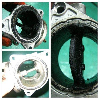 VW PASSAT GOLF PLUS 1.9TDI 2.0TDI 熄火切斷閥 EGR閥 飛輪 起動馬達 機油幫浦 渦輪