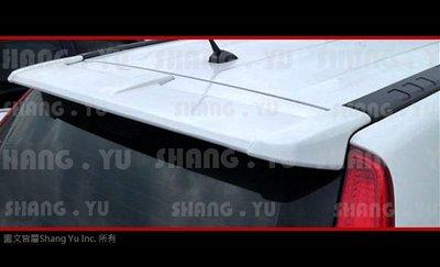 07 08 09 10 11 12 本田 CRV 3代 3.5代 尾翼 套件