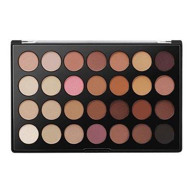 特價(現貨在台)美國BH Cosmetics | Neutral Eyes -28色眼影盤