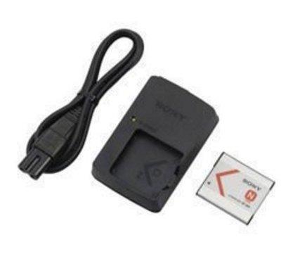 *大元˙新北*【現金更優惠】SONY ACC-CSBN 充電池組 BN1 TX/T系列 公司貨 盒裝 W810