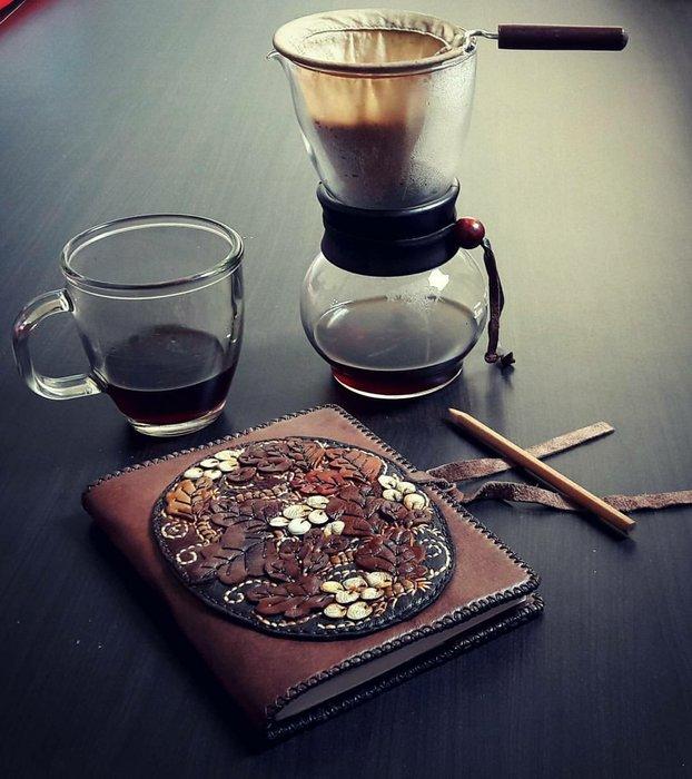 【多塔咖啡】日本寶馬牌 法蘭絨 手沖濾布 1-2人用 臺灣製 現貨 咖啡濾布 咖啡濾網 法絲絨濾器