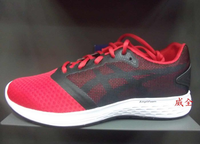 【威全全能運動館】亞瑟士 ASICS PATRIOT 10運動 慢跑鞋 現貨保證正品公司貨 男款1011A131-600