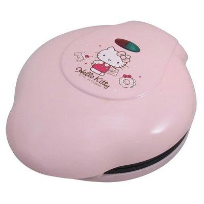 《KT小家電》Hello Kitty 蛋糕機 OT-518