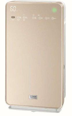 HITACHI 日立空氣清淨機 UDP-K90 / UDPK90日本原裝~適5~21坪~遠離PM2.5
