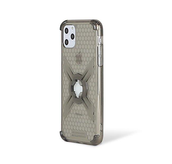台中皇欣!! CUBE 出品 手機架 iPhone 11 Pro Max 手機專用殼 !!