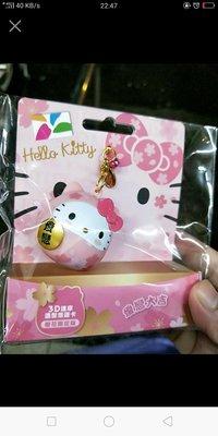 達摩 粉紅 Kitty  愛戀  粉達 悠遊卡