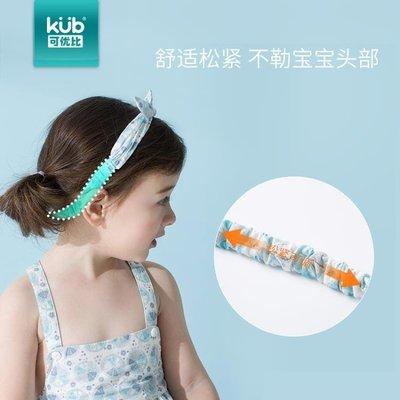 髮飾 女童頭飾發飾寶寶發帶嬰兒公主蝴蝶結不勒頭潮 歐雷爾藝術館