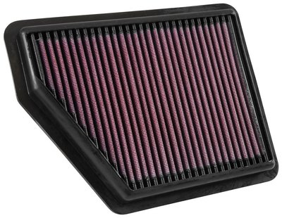 (Sale) Honda K & N Air Filter : 33-5045