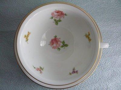 ROSENTHAL hillside 骨瓷咖啡杯