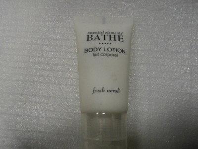 【n0900台灣健立最便宜】2020 印尼峇里的身體護理品牌 Bathe 香氛滋潤身體乳液  身體乳液的香味其實可以像香