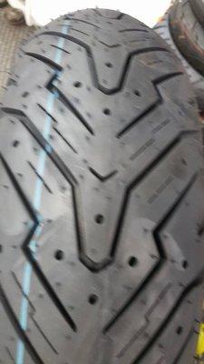 欣輪車業 倍耐力 PIRELLI 天使胎  110/90-13 $2500元完工 SMAX FORCE