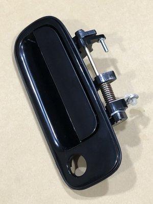 金贊汽配 TOYOTA CAMRY 93-96 2.2 美規 外把手 外拉手 車門把手 高品質副廠 素材件 黑色