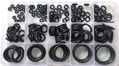 油封 O型環 O型圈環黑色O型圈密封圈
