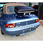 DJD19103019 BMW Z3 板烤服務 歡迎預約 依需求報價