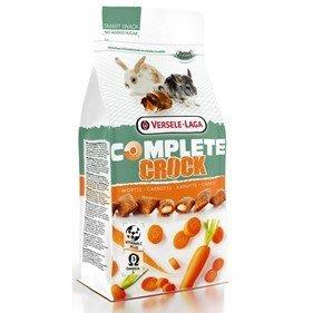 *COCO* 比利時凡賽爾小寵物香脆夾心球(蘋果、野莓、胡蘿蔔、香草、雞肉、起司6種口味)每包50g