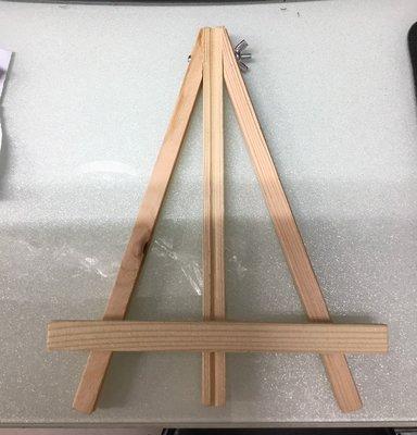 大號三角支架,尺寸(左右18cm,上下23cm)