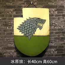 歐洲中世紀斯巴達盾牌具壁飾牆飾酒吧ktv牆上裝飾品歐式裝飾道具