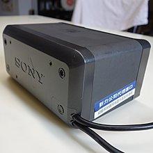 中古良品限面交Sony汽車音響 MDX-62 6片MD換片箱Minidisc 日本製