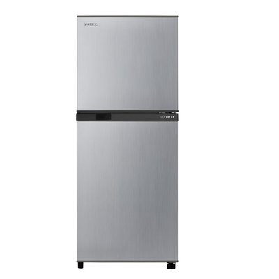 TOSHIBA 東芝 192公升 變頻 雙冷流保鮮大容量電冰箱 《GR-A25TS(S)》